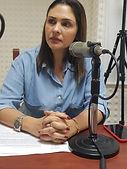 Eliana Torrico.jpg