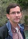 Daniel Gómez García.jpg