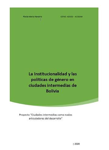 g%C3%A9nero%20institucionalidad_edited.j