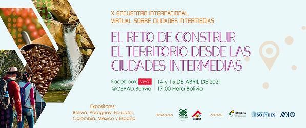 10moevento de Ciudades Intermedias.jpg