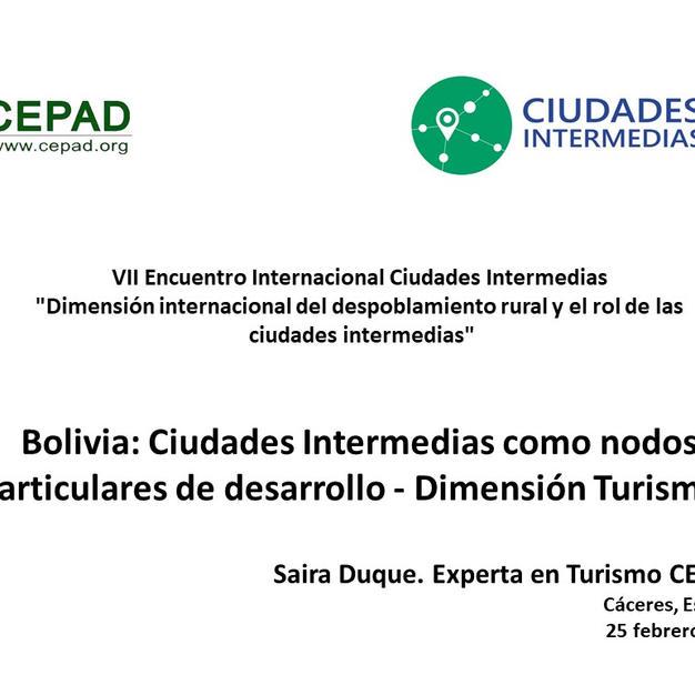 Presentacion Saira Duque CEPAD.jpg