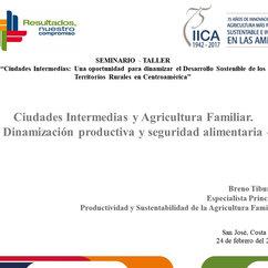 Breno Tiburcio_ciudades intermedias y agricultura familiar.jpg