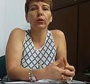 Claudia-Canedo-Velasco.jpg