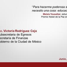 Victoria Rodriguez Ceja.jpg