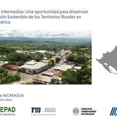 Carlos Fernando López _Ciudades Intermedias_Territorios ruales.jpg