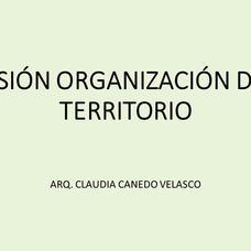 Claudia Canedo - UPSA.jpg
