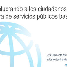 Eva Clemente Miranda.jpg