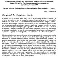 Luis Pineda _Ciudades intermedias y territorio rural.png