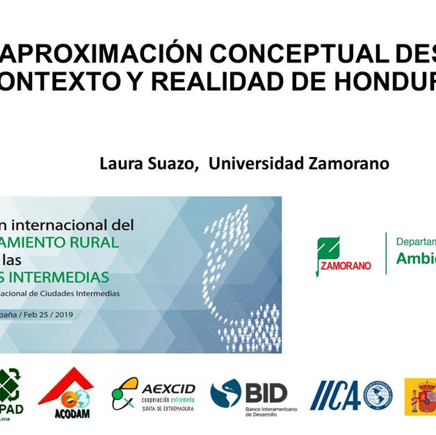 Presentation Laura Suazo ZAMORANO.jpg