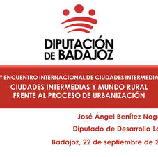 Jose Angel Benitez.jpg