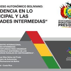 Hugo Siles_Incidencia en los municipal y ciudades intermedias.png