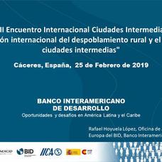 Presentación Rafael Hoyuela BID.jpg