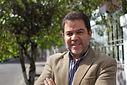 Jose-Patricio-Naranjo-870x580.jpg