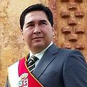 Germain-Caballero Vargas.jpg