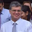 José Molinas.jpg