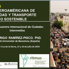 Rodrigo Ramirez.jpg