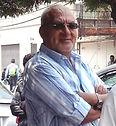 Luis-Pineda-1-300x325.jpg