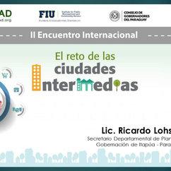 Ricardo Lohse_El Reto de las Ciudades Intermedias.jpg