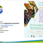 José Naranjo_Ecuador