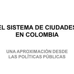 Sergio Bustamante Ciudades Intermedias .j