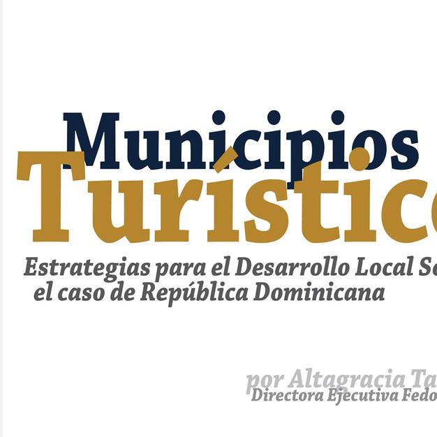 Altagracia Tabarez.jpg