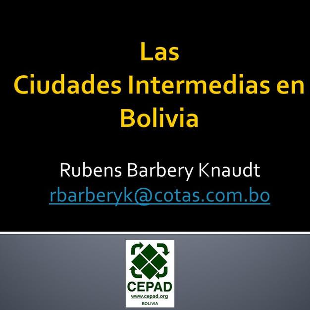 Rubens Barbery.jpg