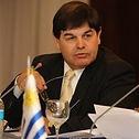 Humberto  Castro.jpg