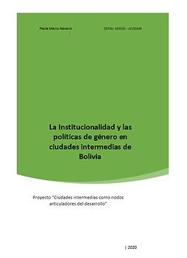 género institucionalidad.png