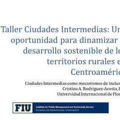 Cristina Rodriguez_Desarrollo sostenible territorios rurales.jpg