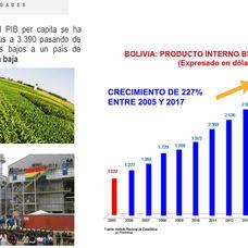 presentacion MPD CIUDADES INTERMEDIAS.jp