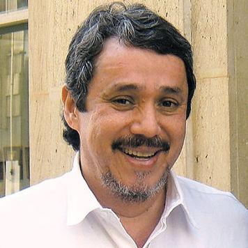 Carlos-Hugo-Molina-Saucedo.jpg