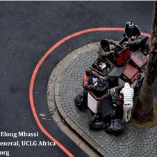 Jean Pierre Elong Mbassi.jpg