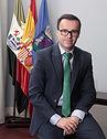 Miguel-Ángel-Gallardo-Miranda.jpg