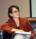Carol-Gainsborg.jpg