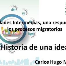 Carlos Hugo Molina.jpg