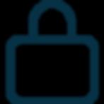 lock_673026_7.png