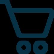 shopping_cart_673044_7.png