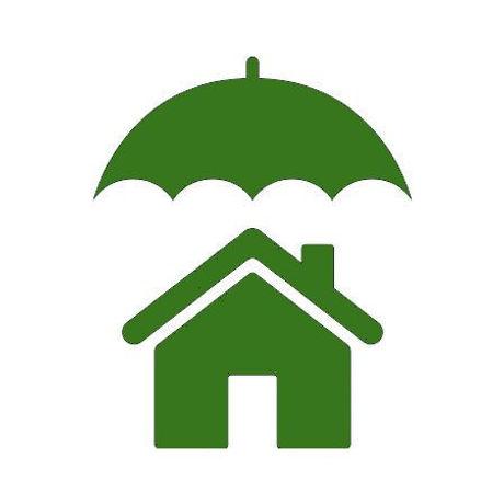 Home Insurance Logo For Clement Insurance