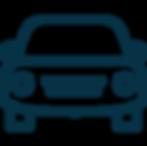 car_673029_7.png