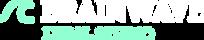 Logo - BrainWave.png