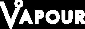 Vapour-Logo-White-800x278.png