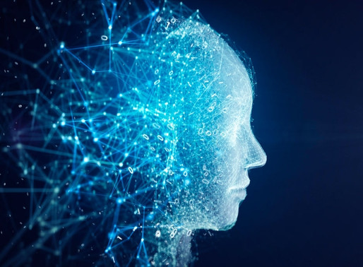 Can artificial intelligence predict mental illness?