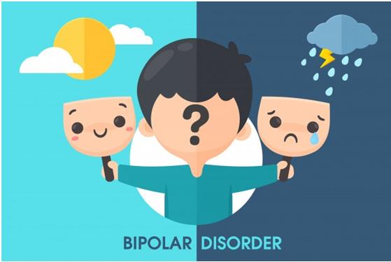 Assessing Bipolar Disorder in Children