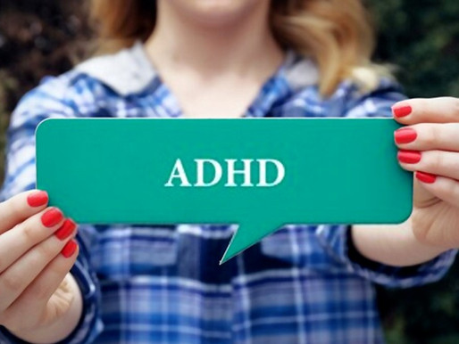 How to diagnose ADHD in kids?