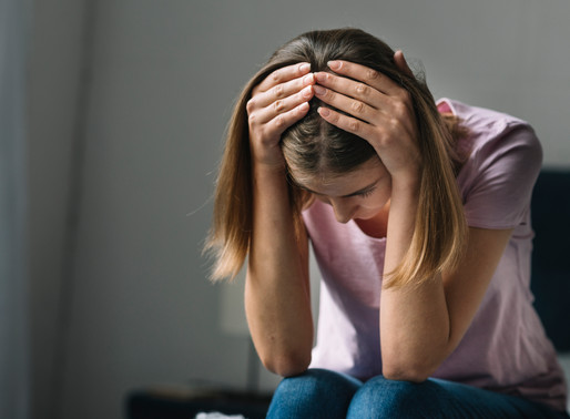 Depression linked to chronic illness and lower quality of life