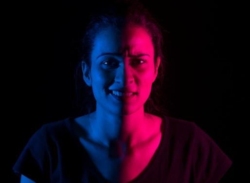 5 ways schizoaffective disorder and borderline schizophrenia are different