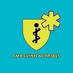 CMB logo.jpg