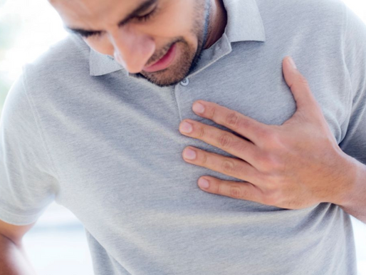 Does bipolar disorder increase the risk of heart diseases?