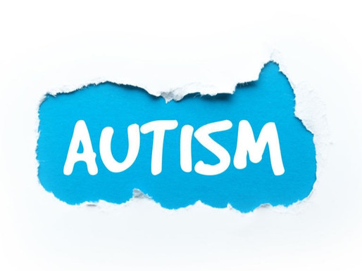 How ADHD and Autism are different?
