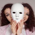 bipolar disorder paid clinical trials